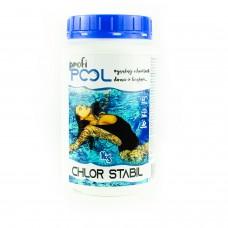Chlor STABIL ProfiPOOL 1kg