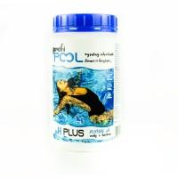 pH PLUS ProfiPOOL 1kg