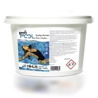 pH MÍNUS ProfiPOOL 5kg